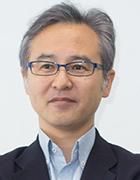 伊藤 健二 プロフィール写真