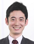 堀井 悠 プロフィール写真