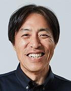 大橋 智加 プロフィール写真