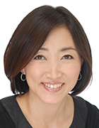 田中ウルヴェ 京 プロフィール写真