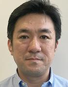 篠塚 寛訓 プロフィール写真