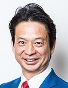 髙橋 恭介 プロフィール写真