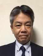 松村 芳郎氏 photo
