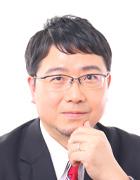 北方 伸樹氏 photo