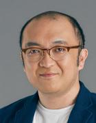 田中 弦氏 photo