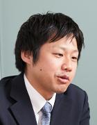 土屋 裕介氏 photo