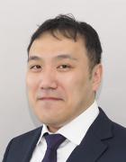 小川 嘉一氏 photo