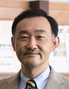 豊田 健一氏 photo