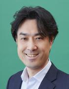 稲垣 一郎氏 photo