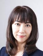 岡 弘子氏 photo