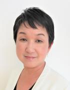 稲尾 和泉氏 photo
