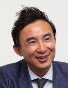 宮沢 泰成 プロフィール写真