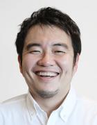 宮田 昇始氏 photo