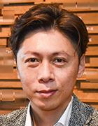 清原 豪士氏 photo