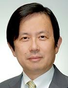 森平 幹男 プロフィール写真
