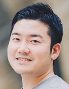 大森 恵太 プロフィール写真