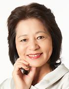 高瀬 美佳子 プロフィール写真