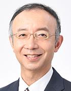 吉野 学 プロフィール写真
