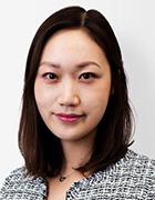 石田 裕子 プロフィール写真