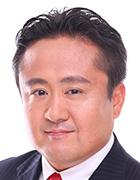 平井 俊宏氏 photo