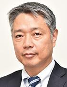 深井 幹雄 プロフィール写真