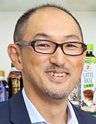 田中 憲一 プロフィール写真