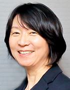 鈴木 清美 プロフィール写真