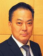 櫻井 浩幸 プロフィール写真