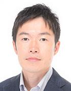栄木 憲太郎 プロフィール写真