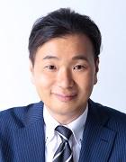 中村 成博 プロフィール写真