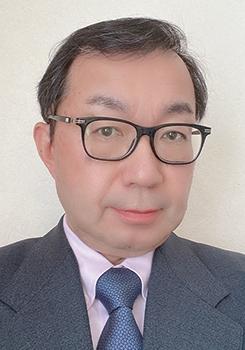 伊藤 善廣氏