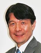 吉田 寿 プロフィール写真