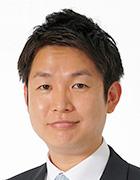 張 宜晃氏 photo