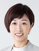田中 美和 プロフィール写真
