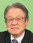 髙﨑 隆浩 プロフィール写真
