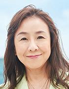稲増 美佳子氏 photo