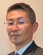 黒川 裕之 プロフィール写真