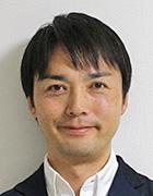 鈴木 潤士氏 photo