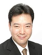 三宅 潤一氏 photo