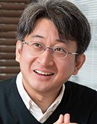 山田 博之 プロフィール写真