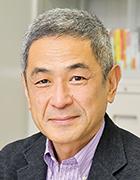 高橋 俊介 プロフィール写真