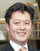 永島 寛之 プロフィール写真