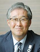 今井 孝之 プロフィール写真