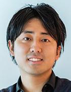 斉藤 知明 プロフィール写真