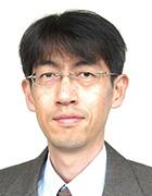 村山 昇 プロフィール写真