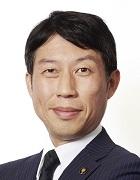 松本 国一 プロフィール写真