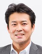 田中 研之輔 プロフィール写真