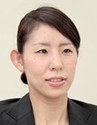 八木 奈津子氏 photo
