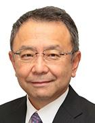 太田 雅弘 プロフィール写真