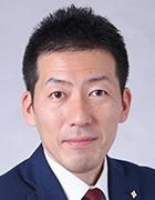 伊藤 勝幸氏 photo